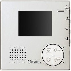 videocitof.2 fili v. voce color