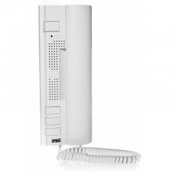 DVR 8CH, H264,100OPS@H-D1,LAN,VGA